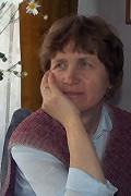 Bielat-Sobiczewska Monika