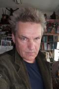 Bielecki Jerzy Wojciech
