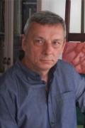 Małecki Mirosław