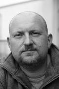 Olszewski Tomasz